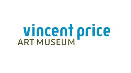 VincentPrice